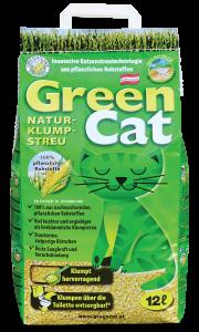 greencat 12l 2 (1)